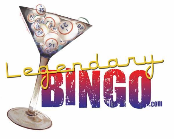 weho-legendary-bingo