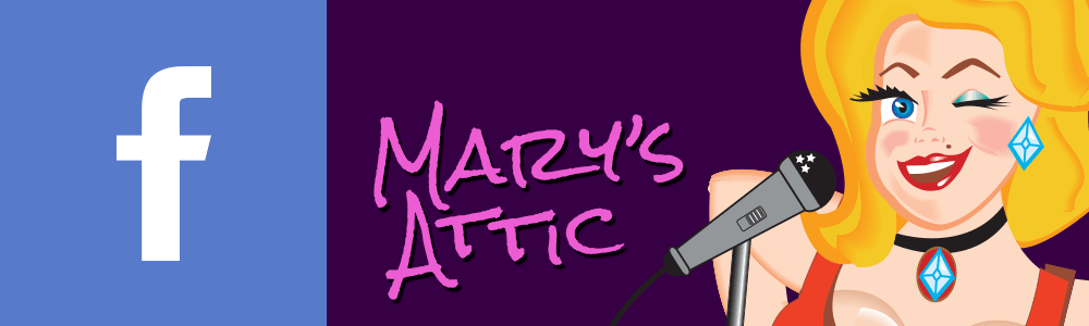 Marys Attic Facebook></a><a href=