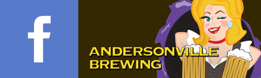 Andersonville Brewing Facebook></a><a href=