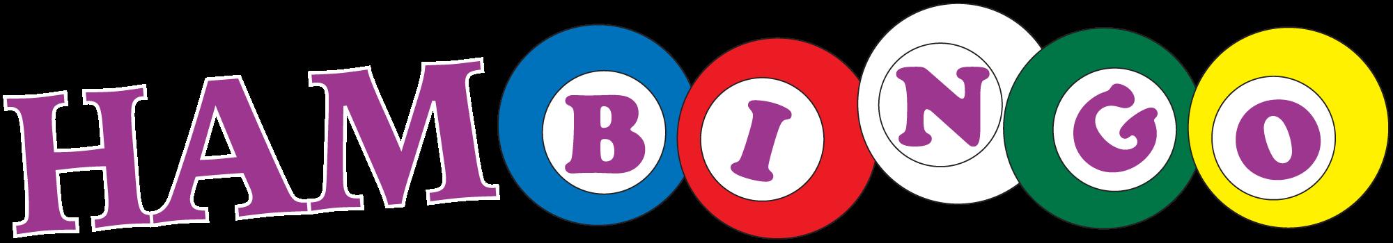hambingo bingo balls